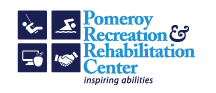 Pomeroy Recreation & Rehabilitation Center PRRC Volunteer Interest Form