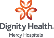 Mercy Hospitals of Bakersfield Login