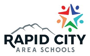 Rapid City Area Schools RCAS Volunteer Application