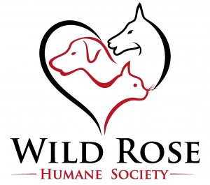 WRHS Wild Rose Humane Society Login