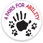 4 Paws for Ability Login