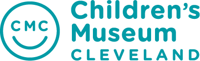 The Children's Museum of Cleveland Login