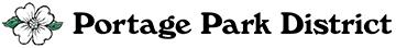 Portage Park District Volunteer Application Form