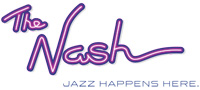 The Nash/Jazz In AZ Login
