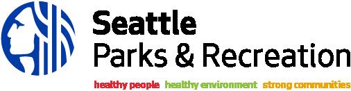 Seattle Urban Environmental Education Seattle Urban Nature Guide Application Form