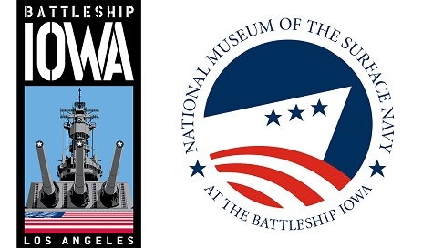 Pacific Battleship Center - USS Iowa Group Volunteer Application Form