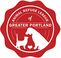 Animal Refuge League of Greater Portland Privacy Policy