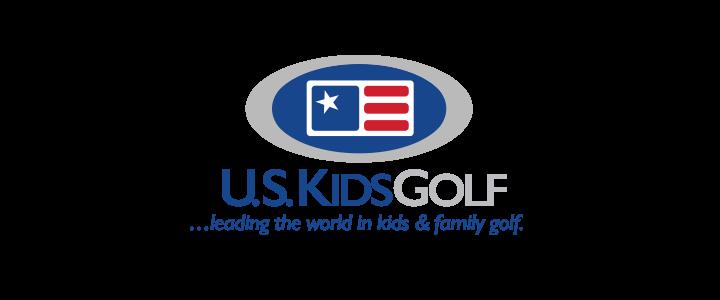 U.S. Kids Golf 2021 Seaview Open Volunteer Application Form