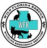 WILD Florida Rescue Login