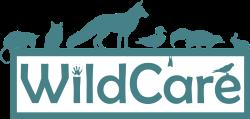 WildCare Inc Login