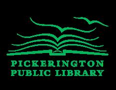 Pickerington Public Library Volunteer Application Form