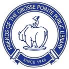 Friends of the Grosse Pointe Public Library Login