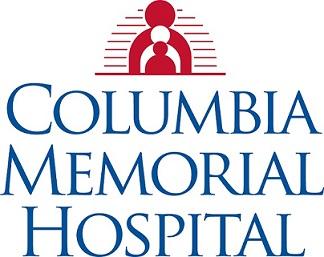 Columbia Memorial Hospital Foundation Login