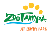 ZooTampa at Lowry Park Login
