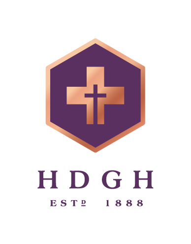 Hôtel-Dieu Grace Healthcare Volunteer Application Form