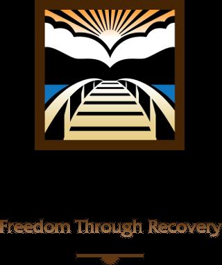 BRIDGEWAY RECOVERY SERVICES Login