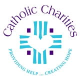Catholic Charities of the Diocese of La Crosse Login