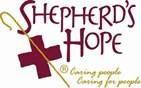 Shepherd's Hope, Inc. Login