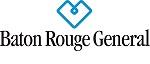 Baton Rouge General Login