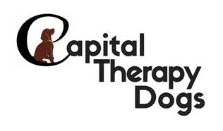 Capital Therapy Dogs Inc. Login
