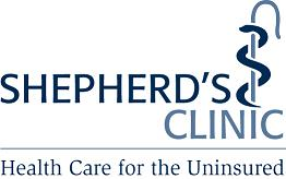 Shepherd's Clinic Shepherd's Clinic Volunteer Application
