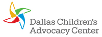 Dallas Children's Advocacy Center Sign Up to Volunteer at Save Jane 2020