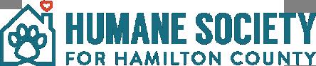 Humane Society for Hamilton County Humane Society for Hamilton County Volunteer Application