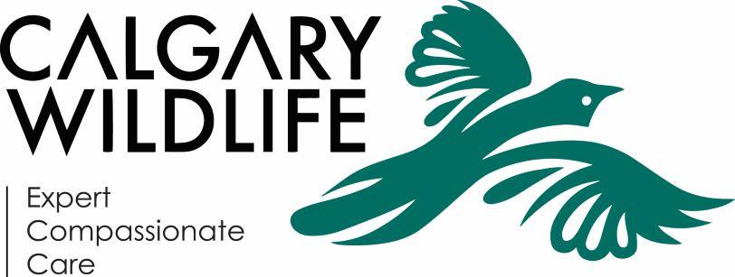 Calgary Wildlife Rehabilitation Society Login