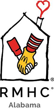 Ronald McDonald House Charities of Alabama Student Leadership Council Application Form
