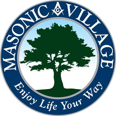 Masonic Village at Elizabethtown Masonic Village Volunteer Application -Adult: 18+