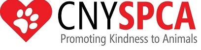 CNYSPCA Privacy Policy