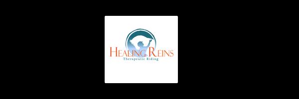 Healing Reins Therapeutic Riding Login
