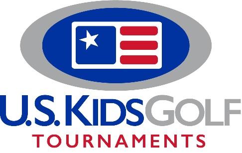 U.S. Kids Golf Pinehurst Championships Red White & Blue Invitational Volunteer Application