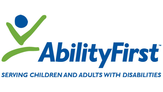 AbilityFirst Abilities Pageant Application- Deadline to register is March 20, 2020
