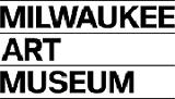 Milwaukee Art Museum Login