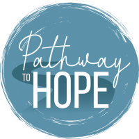 Pathway to Hope Pathway to Hope Volunteer Application