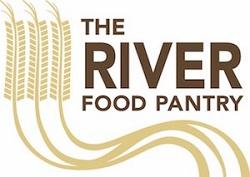 River Food Pantry Volunteer Opportunities