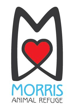 Morris Animal Refuge Login