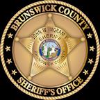 Brunswick County Sheriff's Office Login