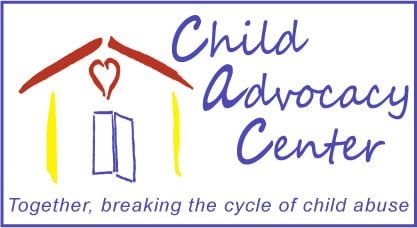 Child Advocacy Center Special Events Volunteer