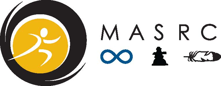 Manitoba Aboriginal Sports and Recreation Council Chaperone Application