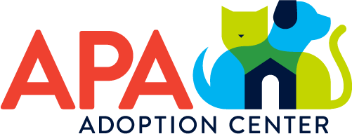 Animal Protective Association of Missouri Login