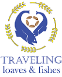 Traveling Loaves & Fishes, Inc. Login