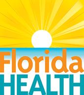 Florida Dept of Health in Lake County Login