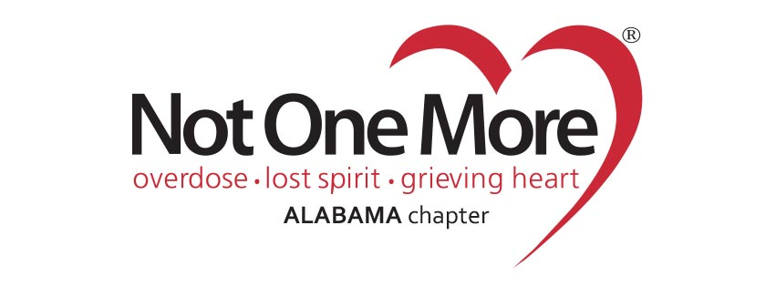 Not One More Alabama, Inc. Login