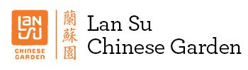 Lan Su Chinese Garden Login