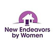 New Endeavors by Women Letter Writing Campaign