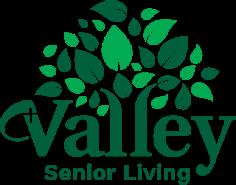 Valley Senior Living VSL Volunteer Application Form