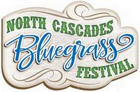 Hovander Homestead Bluegrass Festival Login