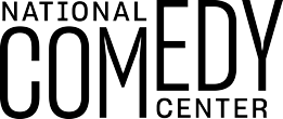 National Comedy Center, Inc. Login
